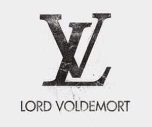 harry potter, tom marvolo riddle, and lord voldemort image