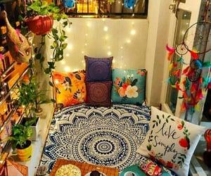 Algeria, ramdan, and ramadan decoration image
