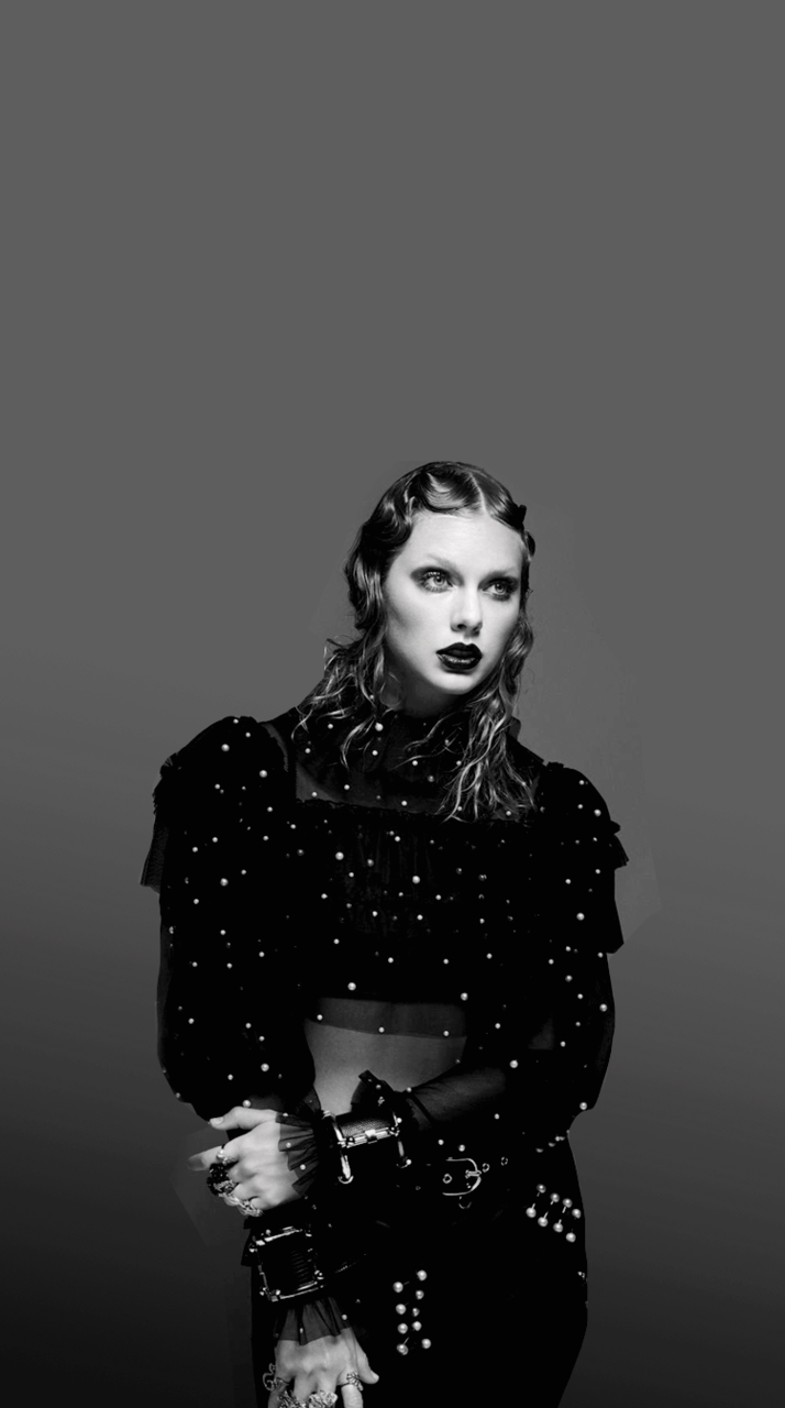 Reputation, article, and Taylor Swift image