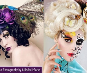 fashion, fashion photos, and fashion photography image