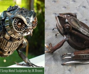 art, sculptures, and sculpture image