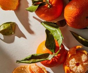 Citrus = Vitamin C
