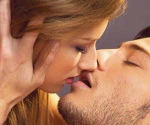 beijo, beijar, and love image