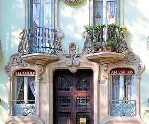 paris-france image