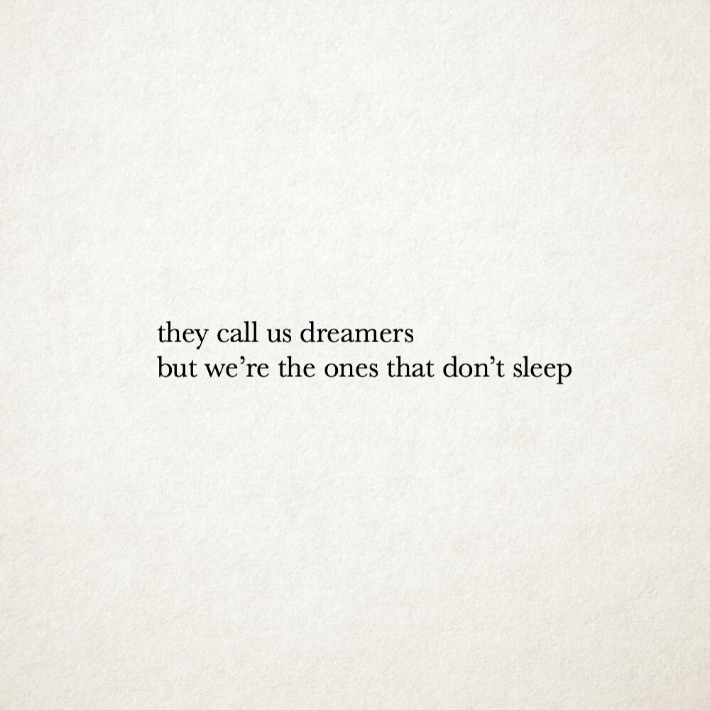 quotes, dreamer, and Dream image