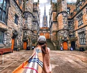 edinburgh-scotland image