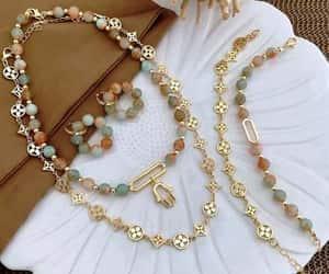 statement necklaces image