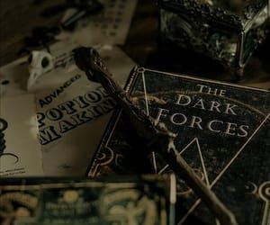 article, harry potter, and prisoner of azkaban image