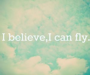 beautifull, believe, and can image