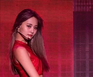 red, twice, and aesthetic image