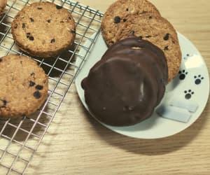 chocolate, dessert, and foodblog image