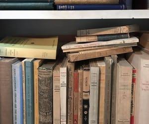 amazon.com: disturbing books