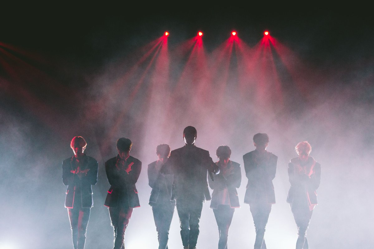 article, boys, and debut image