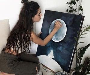 art, ﺭﻣﺰﻳﺎﺕ, and draw image