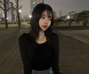 aesthetic, japan, and korean image