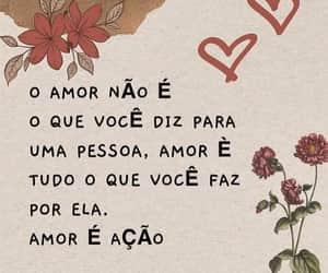 vida, flor, and amor image