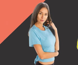 t shirt manufacturers usa, t shirt suppliers in usa, and t shirt wholesaler image