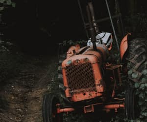 tractor-parts-online, tractor-parts, and tractor-parts-suppliers image