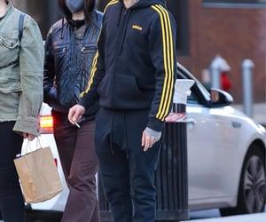 celebrity, kylie jenner, and Harry Styles image