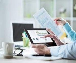 digital service provider, communications consulting, and consulting communication image
