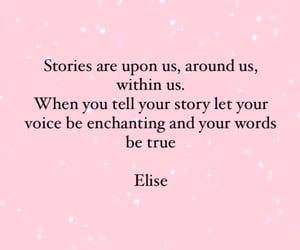 inspiration, poem, and poet image
