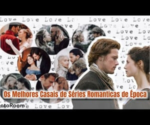 kisses, series, and video image