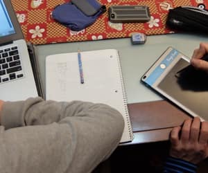 online tutoring, best online tutoring, and live online tutoring image