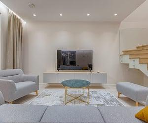 decor, decoration, and lifestyle image
