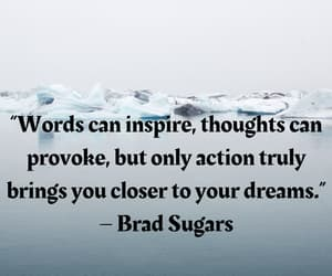 belive, inspirational quotes, and inspiring quotes image