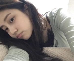 DIA, jooeun, and jueun image
