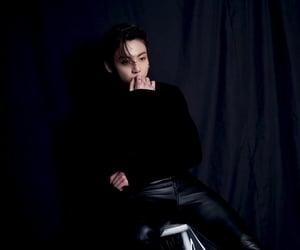 black, sexy, and visual image