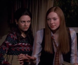 70s, show, and that 70s show image