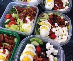 egg, keto, and ketofriendly image