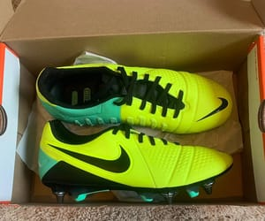 adidas soccer cleats and nike adidas soccer cleats image