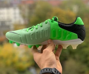 adidas soccer cleats and nike soccer cleats image