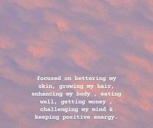 motivation, beautiful, and good image