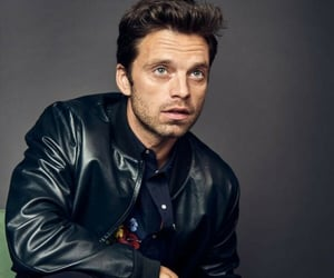 Man Crush, crush, and sebastian stan image