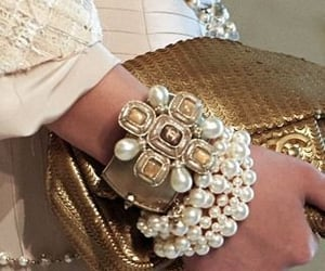 bags, bracelets, and jewellery image