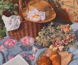 ꪑꫀ꠸ ꪶ꠸ꪀꫝ | Nature aesthetic, Spring aesthetic, Picnic inspiration