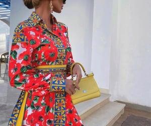 Image by MAEboli