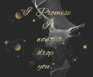 background, quotes, and sarah j maas image