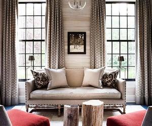 home furnishings, baths, and kitchens image