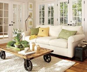 bedrooms, dining rooms, and home decor image