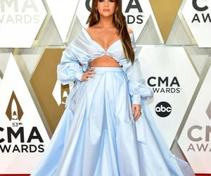 country music, red carpet, and 2019 image