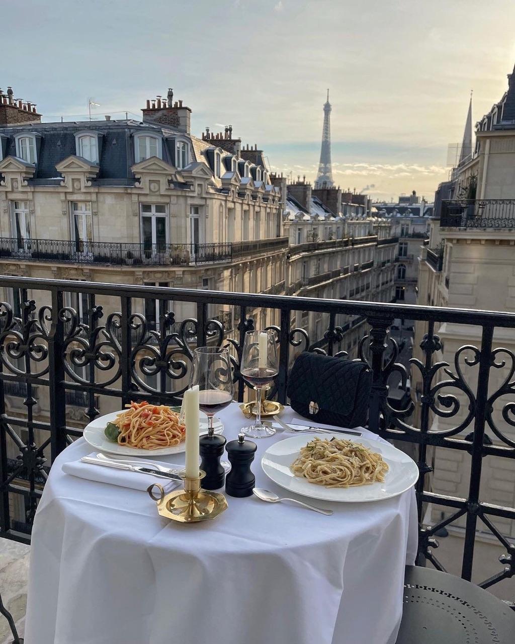 candle, europe, and luxury image