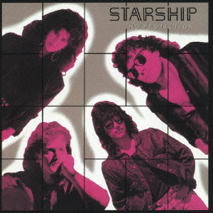 1980s, 80s, and album cover image