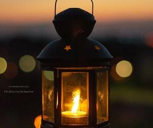 lamp, lantern, and lanterns image