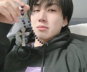 actor, japanese, and haikyuu image