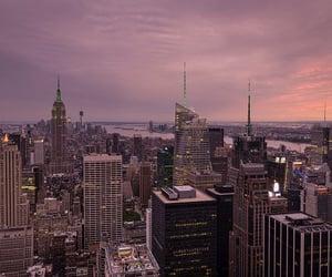 new york, ny, and tumblr image