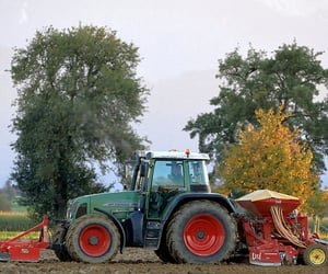 tractor-parts-online, tractor-parts, and tractors-parts-suppliers image